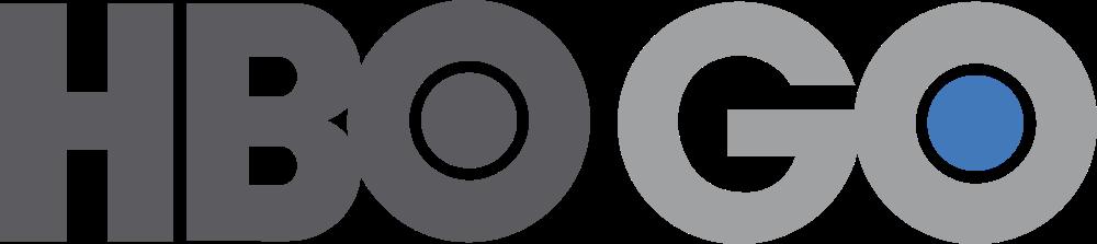 Campus Television Services