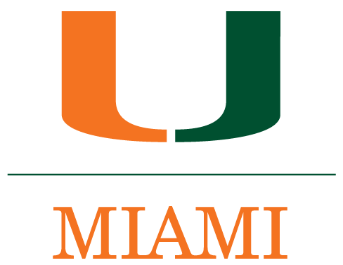 UMiami-color